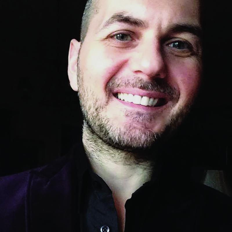 Αντίο λοιπόν, Δημήτρης Θανασούλας, Εκδόσεις Πηγή - www.pigi.gr