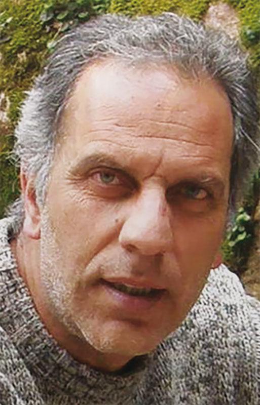 ΠΡΟΒΕΝΤΖΑ, Ηλίας Τζιτζικάκης, Εκδόσεις Πηγή - www.pigi.gr