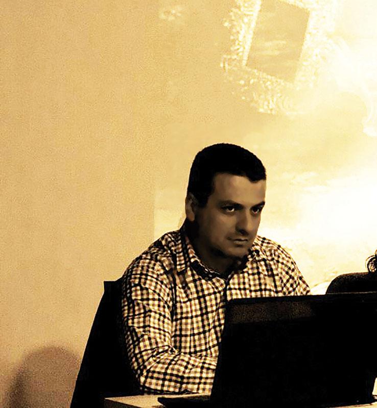 Το Τρίπτυχο των Ευχών, Γιώργος Δάµτσιος, Εκδόσεις Πηγή - www.pigi.gr