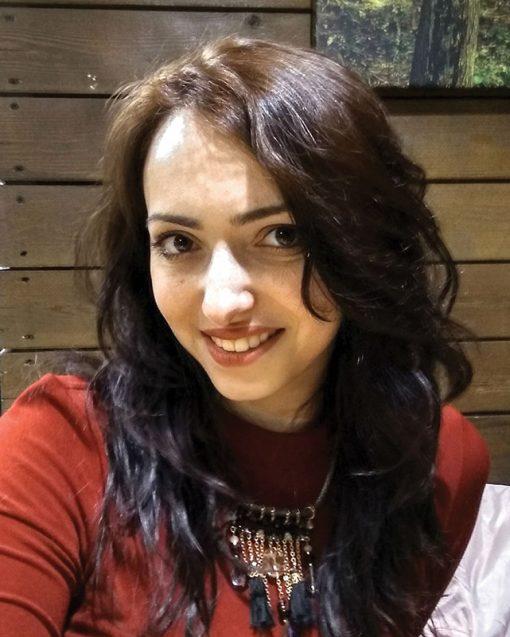 Μαρία Μουστοπούλου, Διάδοχοι: Το Δάκρυ της Νεράιδας, Εκδόσεις Πηγή - www.pigi.gr