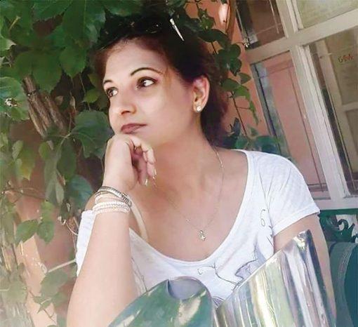 Ευαγγελία Πρατσόλη, Με την πρώτη ματιά, Εκδόσεις Πηγή - www.pigi.gr