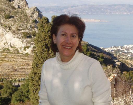 Ξένη Πετριτού-Τριανταφύλλου, Το Ημερολόγιο του Άνχελ, Εκδόσεις Πηγή - www.pigi.gr