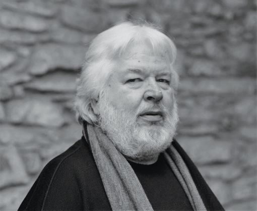 Αλέξανδρος Γ. Οικονόμου, Δωρικού Ρυθμού, Εκδόσεις Πηγή - www.pigi.gr