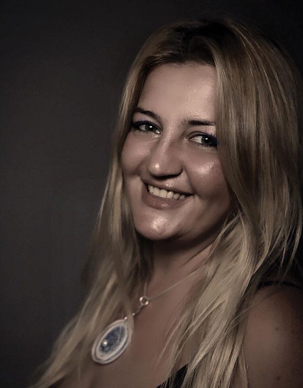 Εμμανουέλα Γαβαλά, Για σένα, ακόμα μια Ζωή, Εκδόσεις Πηγή - www.pigi.gr