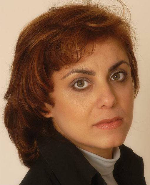 Κατερίνα Ν. Κροτοπούλου, Μικροί θεοί, Εκδόσεις Πηγή - www.pigi.gr