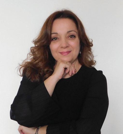 Κατερίνα Λιγκουνάκη, Ρενάτε, Εκδόσεις Πηγή