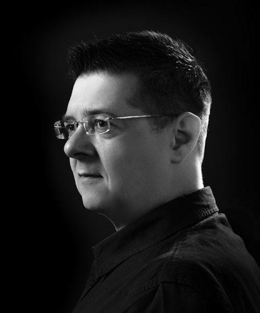 author-delaroudis