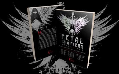 Αγαπάμε το metal, δεν υπηρετούμε κανέναν!