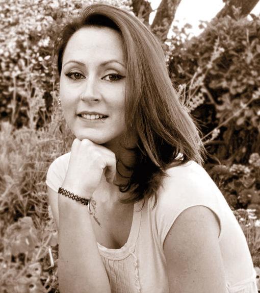 Ψυχές στον Χρόνο - Sylvia Macray - Εκδόσεις Πηγή
