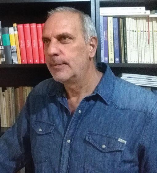 ΦΥΓΗ, Ηλίας Τζιτζικάκης, Εκδόσεις Πηγή - www.pigi.gr